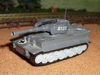 Panzerallemandtiger1
