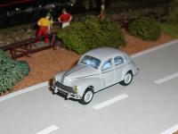 Peugeot2031954