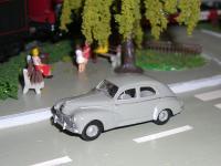 Peugeot203grise