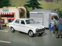 Peugeot204