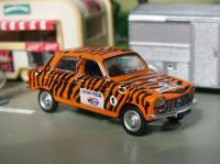 Peugeot204lpesso