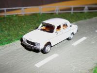 Peugeot304berline1977