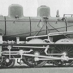 PLM 230C-2555