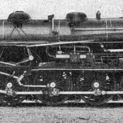 241 A PLM