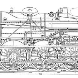 PLM 241 C 1 plan 1932