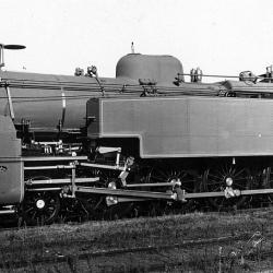 PLM 242 AT 89