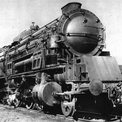 PLM 151 A
