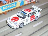 Porsche 27