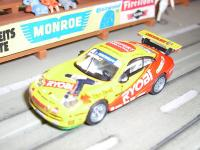 Porsche 7