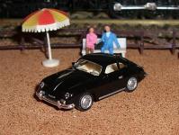 Porsche356acoupe