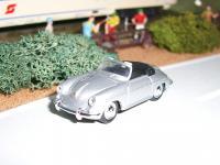 Porsche356bgrise