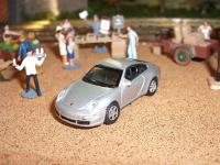 Porsche911carrerascoupe