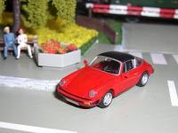 Porsche911targa1976