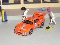 Porsche935groupe5
