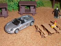 Porscheboxterschuco