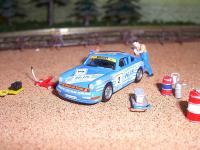 Porschecarrera2