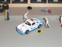 Porschegtvgerhardmuller1993