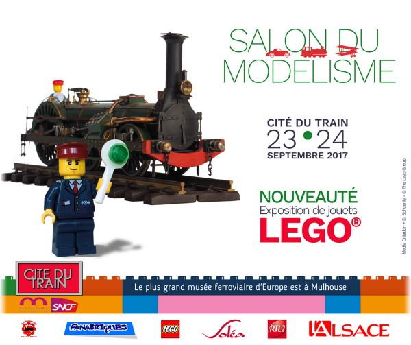 Post fb sm expo lego