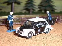 Renaullt4cvpolice1955