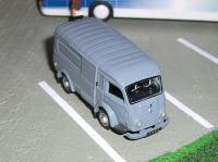 Renault1000kg1953
