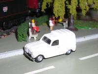 Renault4fourgonnette