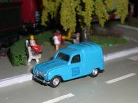 Renault4fourgonnetteedf
