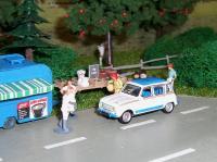 Renault4jogging