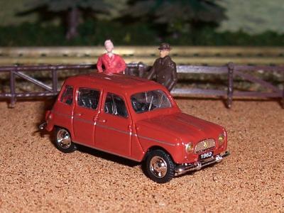 Renault4l1962