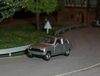 Renault5grise
