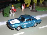Renaultcaravellebutagaz