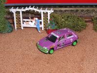 Renaultcliocup93