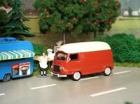 Renaultestafette1968