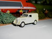 Renaultjuva4ahg2