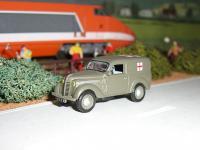 Renaultjuva4armee