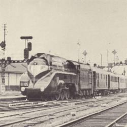 Salon11plm1938