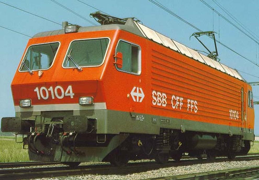 Sbbcffffs02