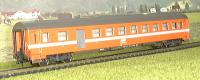 Sncf 2cl orange