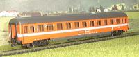 Sncf 2cl orangeb