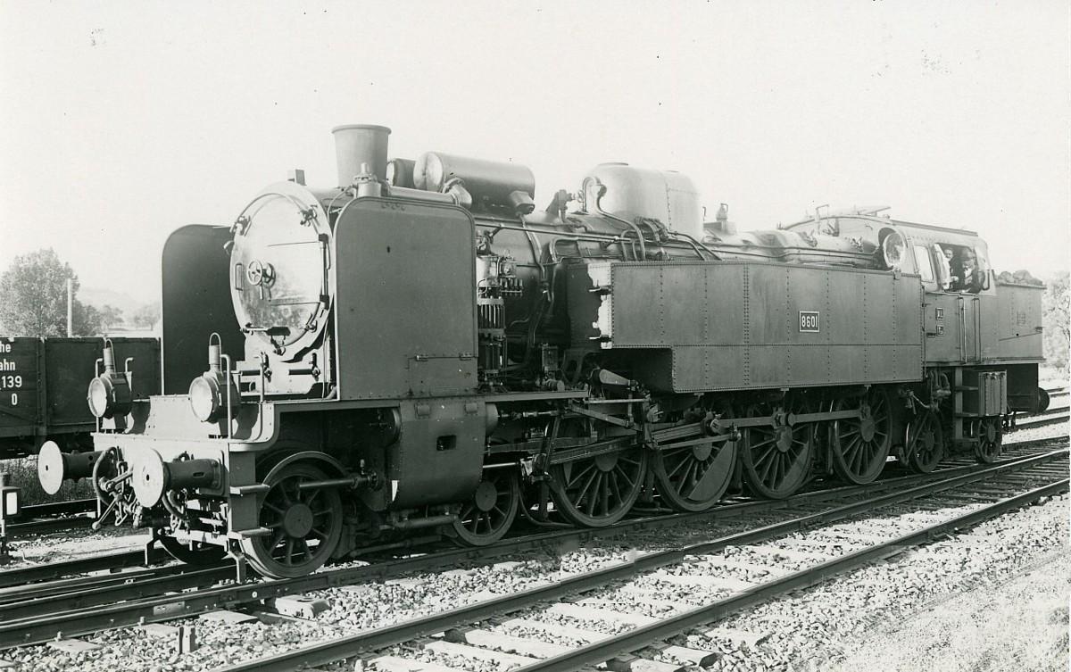 T20-8601