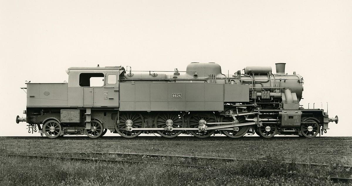 T20-8624