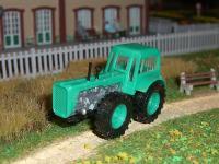 Tracteurd4k