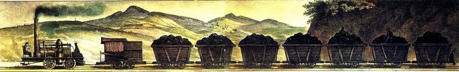Trainbandeau
