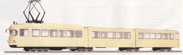 Tram ccm01