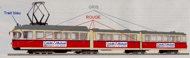 Tram ccm02
