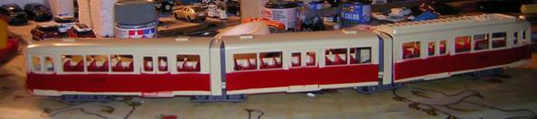 Tram ccm05