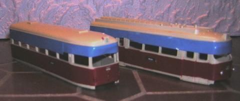 Tram ccm06