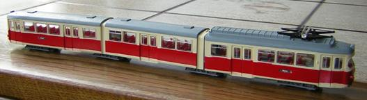 Tram ccm07