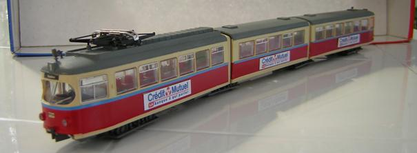 Tram ccm08