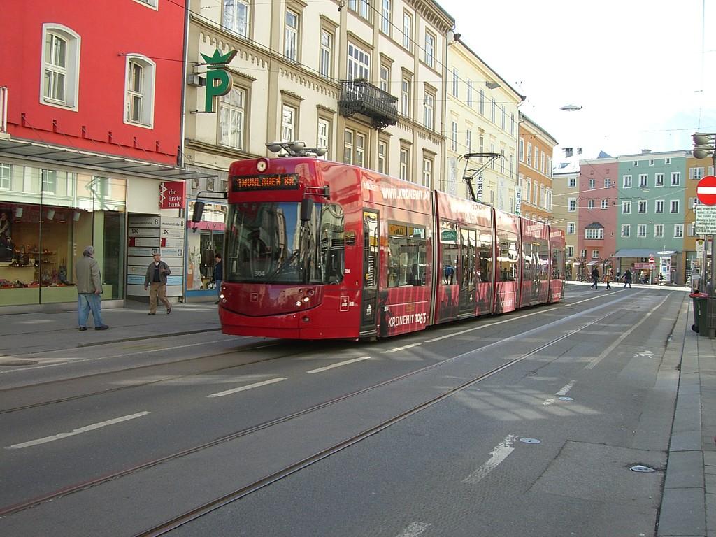 Traminnsbruck01 1