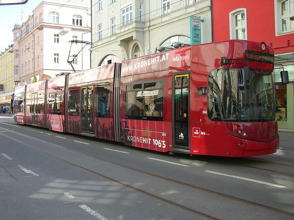 Traminnsbruck02